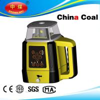 China FRE102B Automatic self-leveling rotary laser wholesale