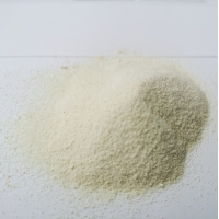 China Totally Water Soluble 52% Animal Amino Acid Powder Agricultural Fertilizer wholesale