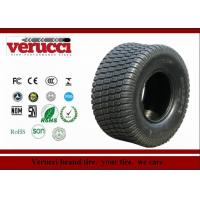 China G-001 18×8.5-8 18 inch All Terrain Tire 4 pr 8×7 rim safety comfortable wholesale