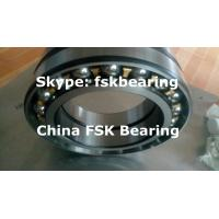 Quality Large-Scale 309515 D 538854 Double Row Rolling Mill Bearing Angular Contact Ball for sale