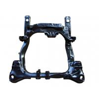 China Car Crossmember For Japanese Honda Accord2003-2007 / CM6 / 3.0CC OEM 50200-SDD-A00 wholesale