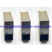 Wholesale Hospital Devices Parts PHILIPS M1205A Patient Monitor Parameter Module 3 Months Warranty from china suppliers