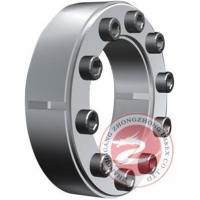 Quality Stainless Steel Forged Welded Flange Spindle With Rough Machining , 1000mm for sale