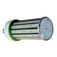China Waterproof 18000 Lumen Outdoor 150w Led Corn Lamp , Garden Corn Led Bulb Lighting wholesale