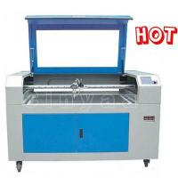 China Laser Cutter and Engraver wholesale