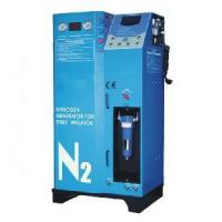 China Nitrogen Generator (ANS2670) wholesale