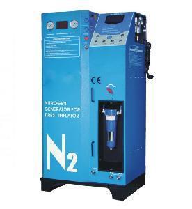 China Nitrogen Generator (ANS2670) wholesale