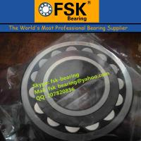 China ABEC-7 SKF Spherical Roller Bearings 22319 CC/W33 Size 95*200*67mm wholesale