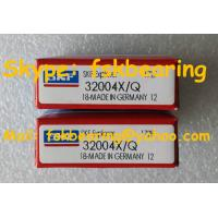China P6 P5 Mini Roller Bearing  Light series , Full Quenching for CNC Machine wholesale
