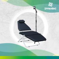 Wholesale Dental Chairs (DU32L) from china suppliers
