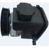 Buy cheap Power Steering pump(APP.CAR :MERCEDESBENZ) from wholesalers
