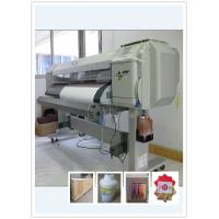 Wholesale 1.6M Fabric Mutoh Sublimation Printer For Advertising Flag Print from china suppliers