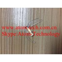 Buy cheap ATM Parts WINCOR parts Cineo C4060 1750130231 wincor parts C4060 DEFLECTOR RI. 01750130231 in moudle 1750200435 from wholesalers