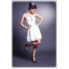 Buy cheap Beautiful Short Dress AI27 from wholesalers