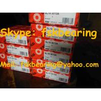 China SL183013 A Full Complement Cylindrical Roller Bearings Single Row , FAG wholesale