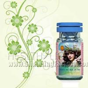 China SlimForte weight loss pills, herbal slimming pills, Natural lose weight pills wholesale