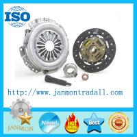 Buy cheap Duty Clutch Pressure Plate, Clutch Assembly,Truck clutch cover,Farm Tractors Clutch Assy,Clutch assemblies from wholesalers