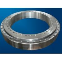 China SD.1016.20.00.B slewing bearing,used for slewing tower crane,872x916x56 mm wholesale
