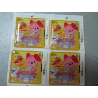 China Resin domed labels&stickers wholesale