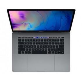 China Apple Laptop MacBook Pro MR942LL/A Intel Core i7 8th Gen 8850H (2.60 GHz) 16 GB 512GB SSD wholesale