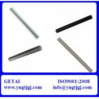 China Stainless Steel ACME Threaded Rod of High Quality and Best Price on sale