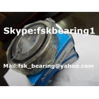 China Germany Stieber CSK8 Bearing Clutch Release Bearing 8mm X 22mm X 9mm wholesale