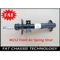China E class W212 Mercedes-benz Air Suspension Front Air Suspension Shock Absorber OE # 212 323 1300 wholesale