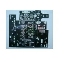 China 1 - 30 Layers ENIG Hasl PCB Printed Circuit Boards Manufacturers wholesale