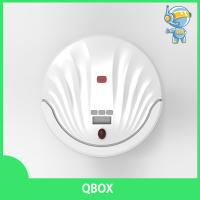 China Intelligent Cleanning Robot, Home Automatic Cleaner, Robotic Vacuum with CE wholesale