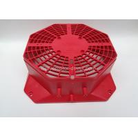 China A290-1408-X501 A90L-0001-0516#R0548 Servo Cooling Fan Cover A2901408X501 for A90L00010516#R0548 wholesale