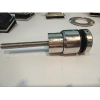 Buy cheap Casting Stainless Steel Standoff from wholesalers