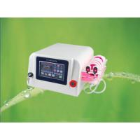Wholesale Diode Laser Slimming Lipo Laser Treatment Cellulite Removal Beauty Equipment For Slimming from china suppliers