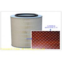 China Hot-DipGalvanized Expanded Metal Mesh , PowderCoating Expanded Metal Plate wholesale