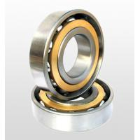 Wholesale Angular contact ball bearings all sizes70,72,73,718,719 used in electric cars,motorcycles,electric tools from china suppliers