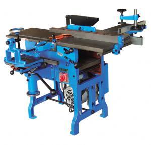 China Factory Wood combination machine MQ442A wholesale