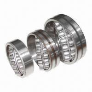 China Bearings/spherical roller bearings, made of brass wholesale