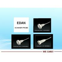 China Edan Ultrasound Probe wholesale