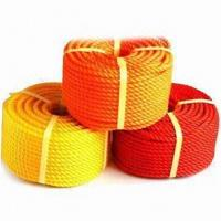 China Synthetic Winch Lines wholesale