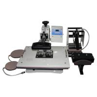Quality Versatile Heat Press Machine (LDPT3038V4, LDPT3038V5, LDPT3038V6) for sale