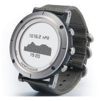 Quality NORTH EDGE 3D Pedometer Barometer Altimeter Compass  Outdoor Watches for Mountaineering Hiking  Range for sale