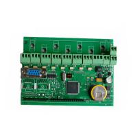 China Electronic pcb assembly Impedance control 2 Layer PCB Board  Assembly wholesale