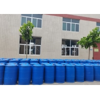Quality Industry Grade Gluconic Acid Solution for sale