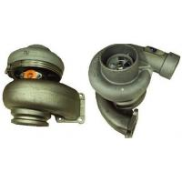 China Cummins Truck L10 H2E Turbo 3531861,3803578 wholesale