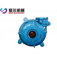 China G Type Sand Grave Pump Interchangable With  G Type Sand Pump wholesale