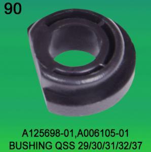 China 125698-01,A006105-01 BUSHING FOR NORITSU qss2901,3001,3101,3201,3701 minilab wholesale