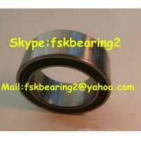 China Automobile Air Conditioner Bearing 6557684/6559496 40mm x 62mm x 20.625mm wholesale