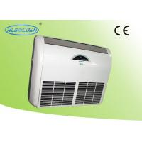 Wholesale Split Type Ceiling Fan Coil Unit from china suppliers