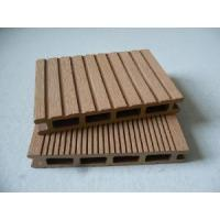 China Wood Outdoor Decking wholesale