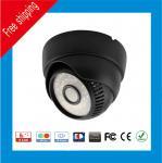 China Free Shipping DAHUA Solution 1Megapixel 15m IR distance 6mm lens 720P HD-CVI IR Metal Dome Camera 36 LED wholesale