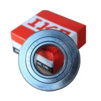 China NART-35R NART35R NART-35UUR NART35UUR NART35 UUR Yoke Type Cam Follower Track Roller Bearing on sale